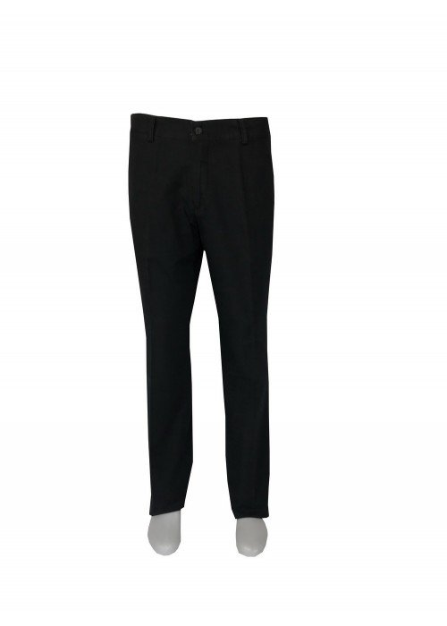 Мужские брюки RAZZA NE9126_109 ТУРЦИЯ
