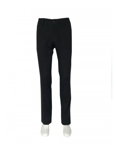 Мужские брюки RAZZA YT8121_710 ТУРЦИЯ