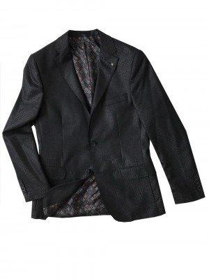 Casual пиджаки и костюмы