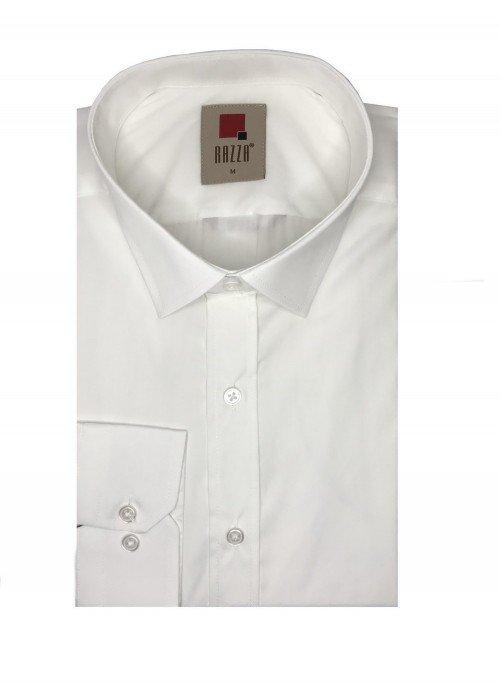 Мужская рубашка длинный рукав RAZZA SK20716_808 ТУРЦИЯ
