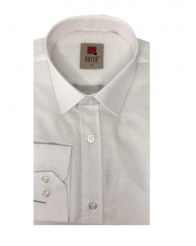 Мужская рубашка длинный рукав RAZZA SK9719_903 ТУРЦИЯ