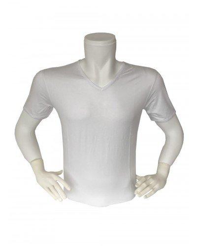 Мужская футболка RAZZA GA7228_904 ТУРЦИЯ