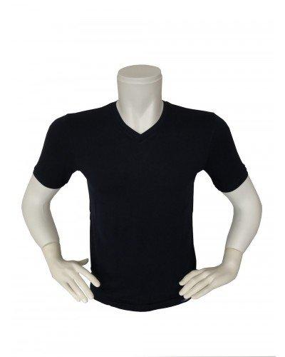 Мужская футболка RAZZA GN20144_104 ТУРЦИЯ