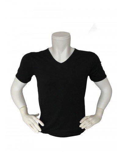 Мужская футболка RAZZA GN20144_002 ТУРЦИЯ