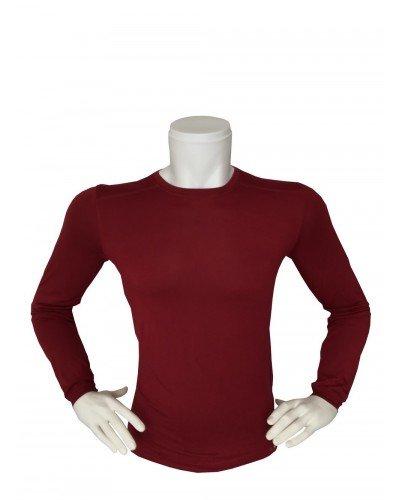 Мужская футболка Длинный рукав RAZZA GN20144_605 ТУРЦИЯ