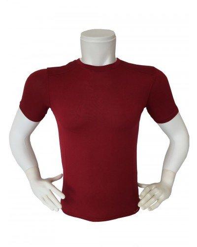 Мужская футболка RAZZA GN20145_608 ТУРЦИЯ