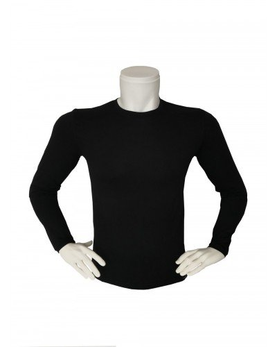 Мужская футболка Длинный рукав RAZZA GN20144_0002 ТУРЦИЯ