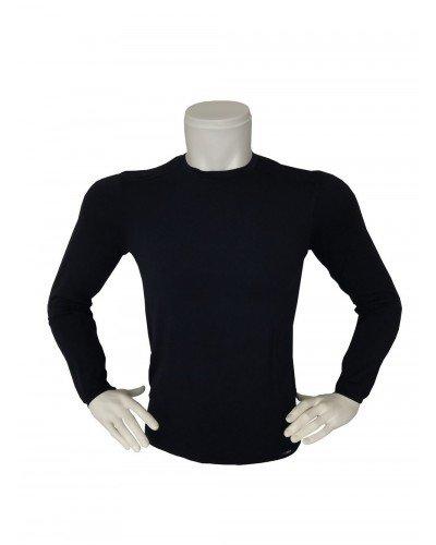 Мужская футболка Длинный рукав RAZZA GN20144_1004 ТУРЦИЯ