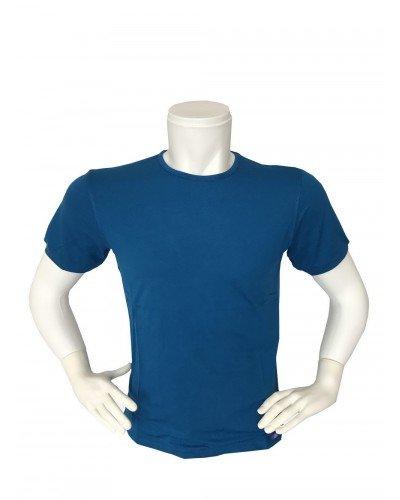 Мужская футболка RAZZA GA7129_720 ТУРЦИЯ