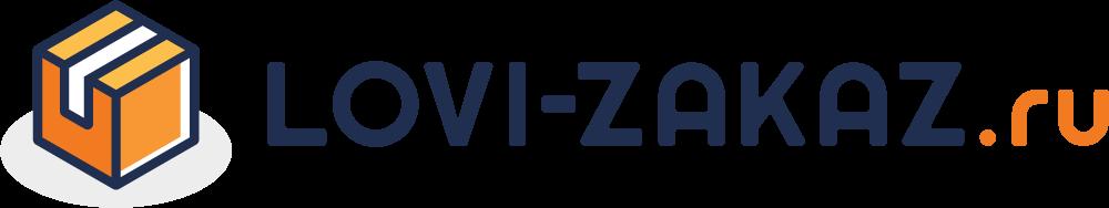 Lovi-Zakaz.ru
